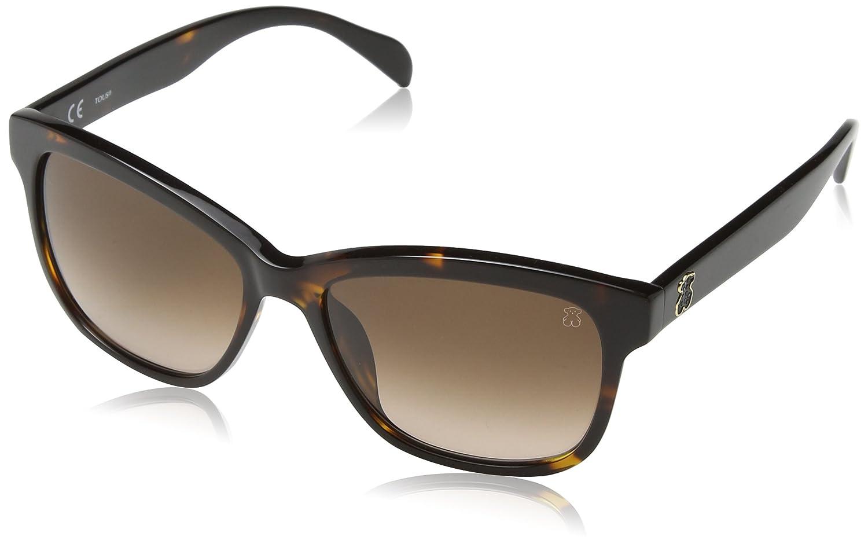 Tous Damen Sonnenbrille Sto910s