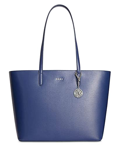 Image Unavailable. Image not available for. Color  DKNY Bryant Extra- Large  Tote cca30332988