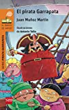 El Pirata Garrapata (El Barco de Vapor Naranja)
