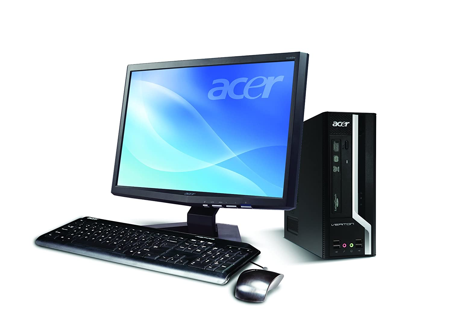 ACER LABELFLASH DRIVERS FOR WINDOWS 7