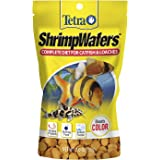 Tetra Shrimp Wafers Fish Food 86 g