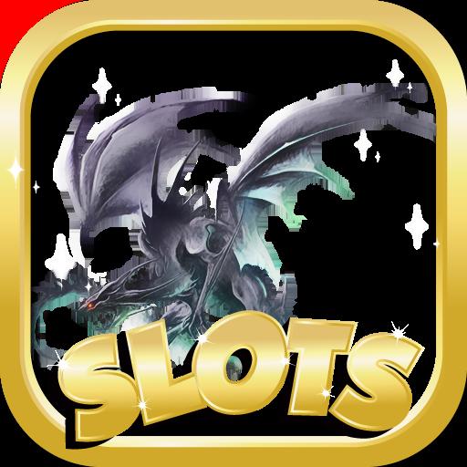 Soaring Eagle Casino Online Slots Australia - Terapio.pl Slot
