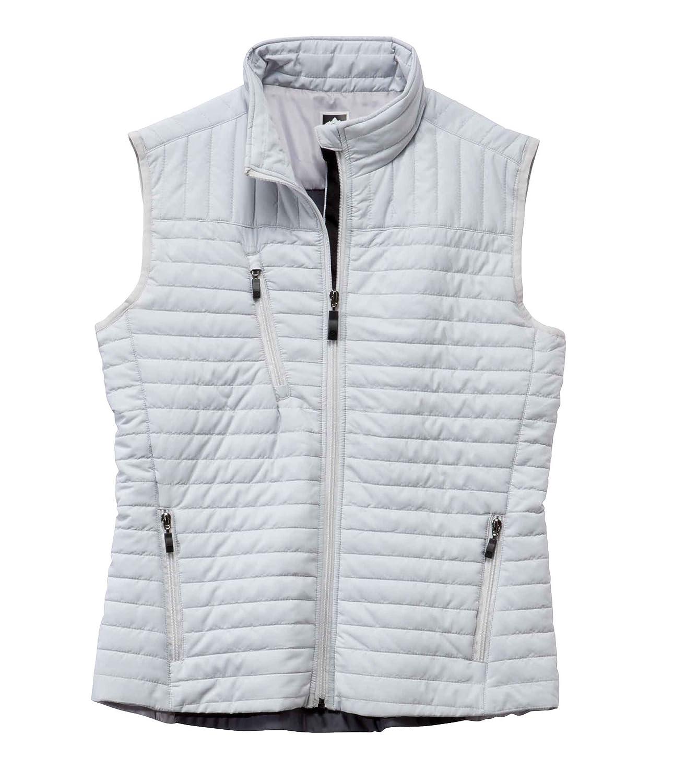 women r womens riding quilted vest parent quilt s m williams