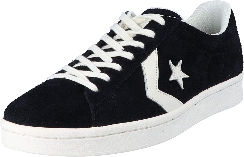 zapatos converse skate