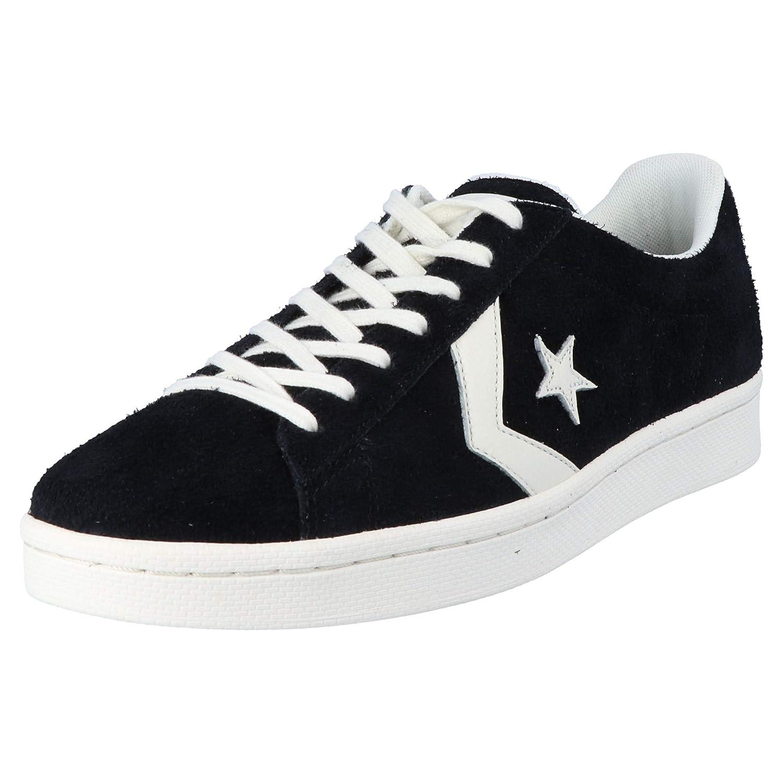 9b5ce5f32c Converse PRO Leather OX Mens Skateboarding-Shoes 157838C