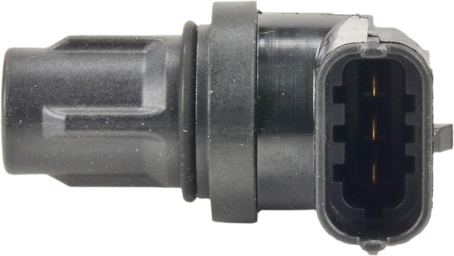 Bosch 0261210177 Crankshaft Position Sensor