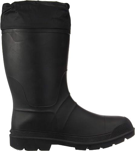 Kamik Men's Hunter Snow Boot