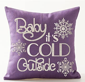 Amazon.com: Baby It s Cold Outside de cartas regalo ...