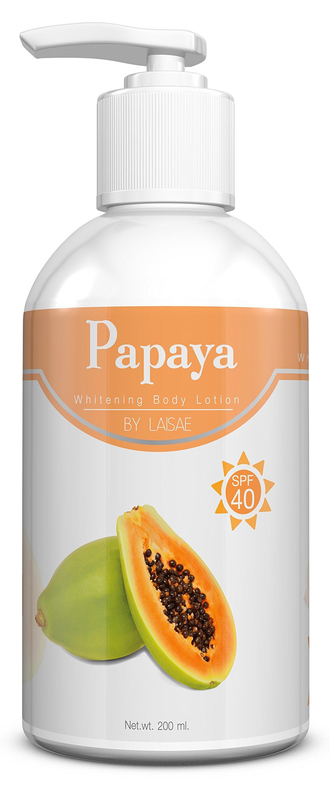 papaya whitening soap Original likas papaya skin whitening herbal soap 135g 34 out of 5 stars 37 £839 add to basket zooarts osmanthus essential oil handmade soap whitening 4 out of 5 stars 2 £499 add to basket asantee papaya & honey soap + q10 skin whitening 24 5 out of 5 stars 1 £3479.