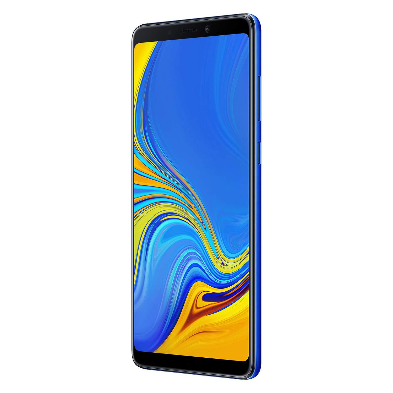 Samsung Galaxy SM-A920F - Smartphone 16 cm (6.3