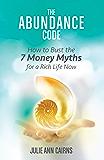 The Abundance Code (English Edition)