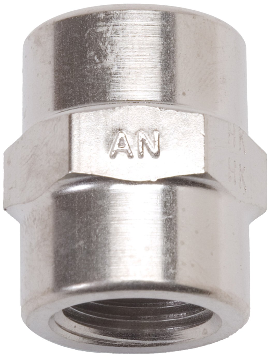 Russell 661481 Pipe Coupler RUS-661481