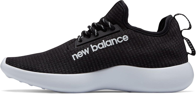 New Balance Women's NB Recovery v1