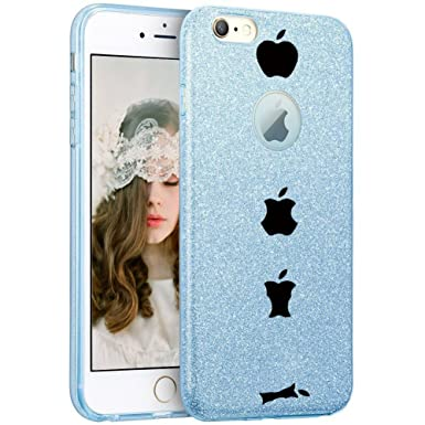 teryei coque iphone 6
