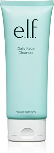 e.l.f. Cosmetics Daily Face Cleanser, 150 ml