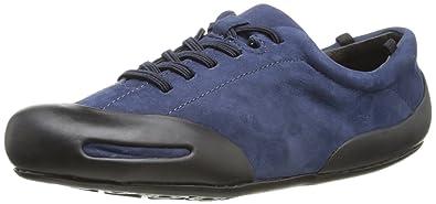 449b65dfc9cf CAMPER, Peu Senda Damen Sneakers  Amazon.de  Schuhe   Handtaschen