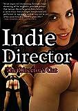 Indie Director [DVD] [2013] [Region 1] [NTSC]
