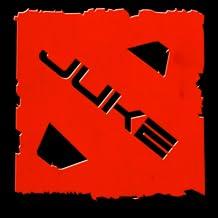 Juke Master Dota 2