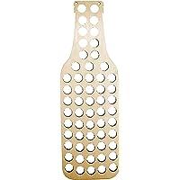 Vin Bouquet Fic 380 - Botella colector