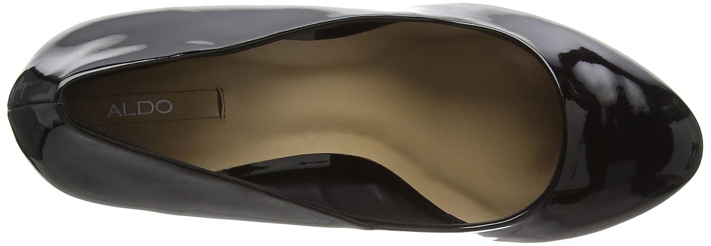 uk Heels Women's Platform Vulture amp; Aldo Bags co Amazon Shoes fYqtEw