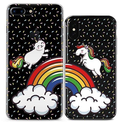 Best 10 Cute Unicorn Iphone 5 Case
