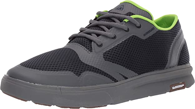 Best Water Shoes For Wade Fishing