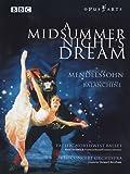 Midsummer Night's Dream (Widescreen)