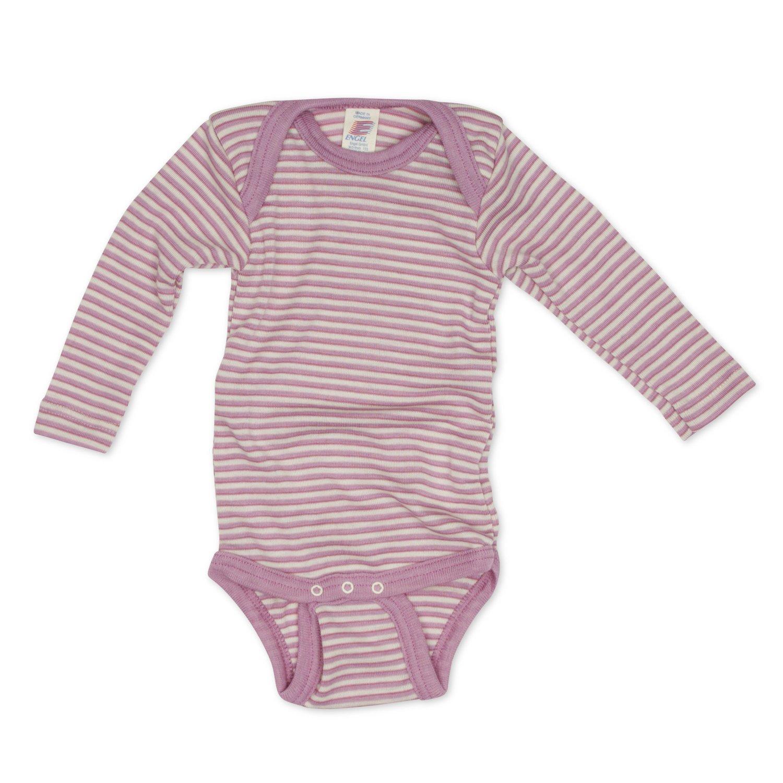 Engel - Body - Bambini e ragazzi Bambine e ragazze Engel GmbH 709010