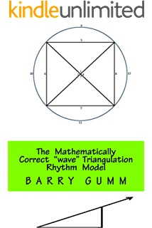 Gann Trade Real Time eBook: Larry Jacobs: Amazon in: Kindle