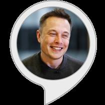 Most recent Elon Musk tweet