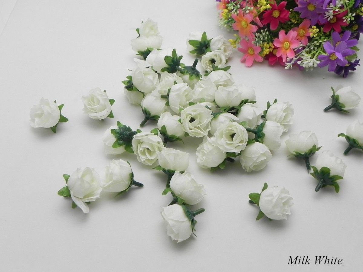 Amazon Artificial Flower Wedding Christmas Decorations Roses