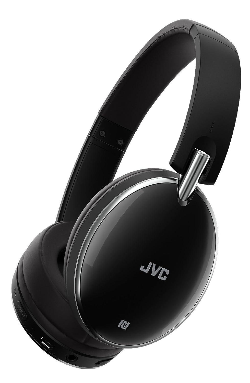 9f930e982 Mejores Auriculares Bluetooth】Análisis y Comparativa 2019