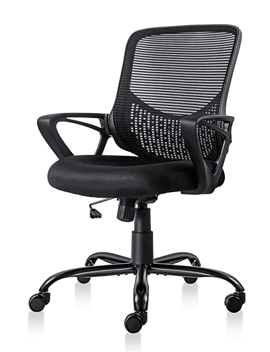 Top 10 Intey Office Chair