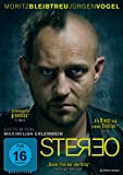 Stereo (Dvd) [Import anglais]