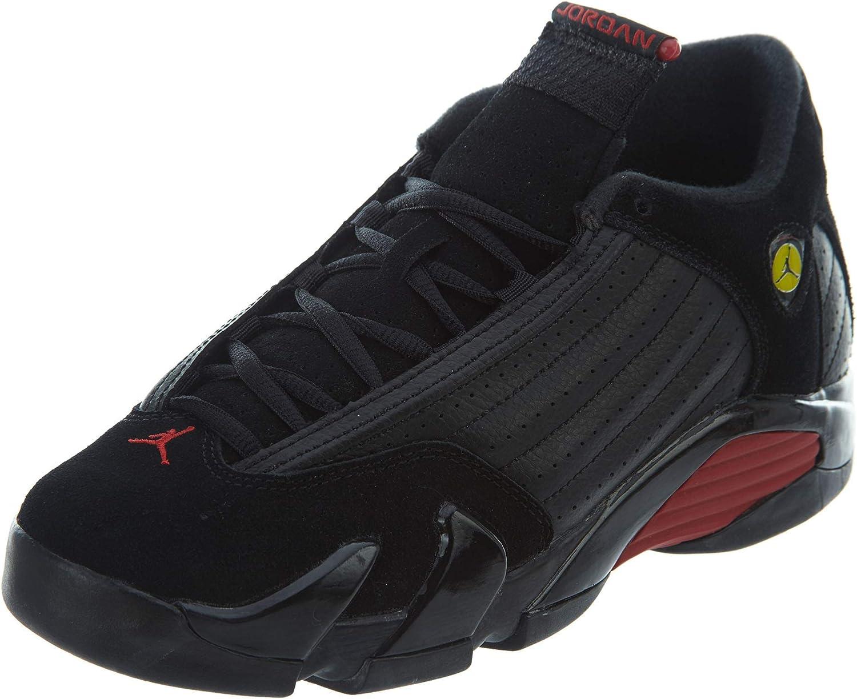 Jordan Nike Kids Air 14 Retro BG