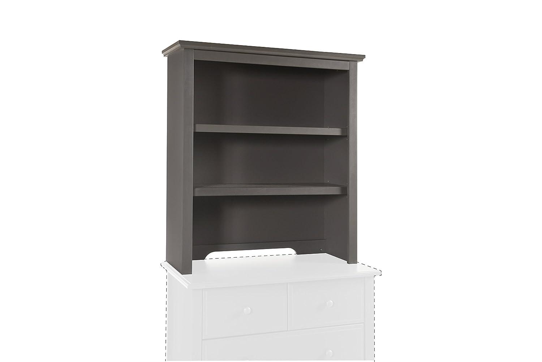 white hutch products bookcase halifax store dresser