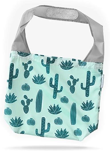 Beach Bag  Tote Bag  Grocery Bag