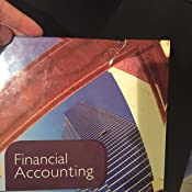 Amazon financial accounting irwin accounting ebook customer image fandeluxe Image collections