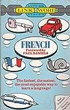 French (Linkword Language System)