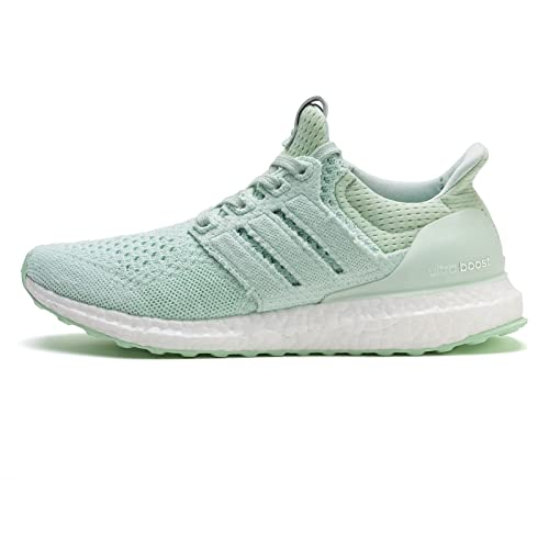 76d818ecdf14 Image Unavailable. Image not available for. Color  Adidas Ultra Boost W  Naked  quot Wave ...