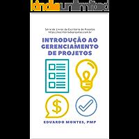 Amazon.com.br Mais Vendidos: Gerenciamento de Projetos