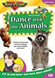 Dance With the Animals (Rock 'N Learn)