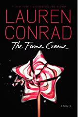 The Fame Game Kindle Edition