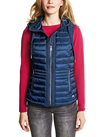 hot sale online best sell cheap for discount Cecil Damen Outdoor Weste