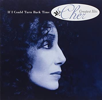 Amazon | If I Could Turn Back ...