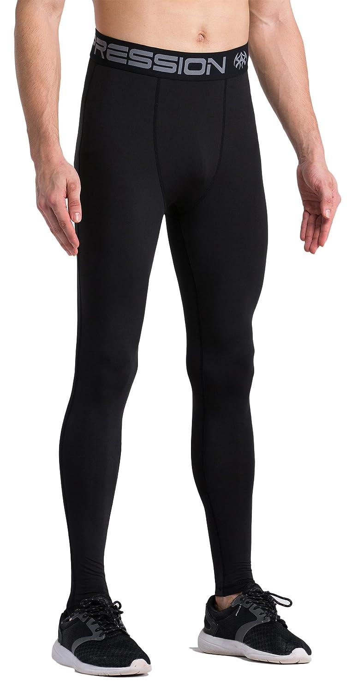 UK 10 Yellow Fringoo Womens Shorts Hot Pants Stretchy Large