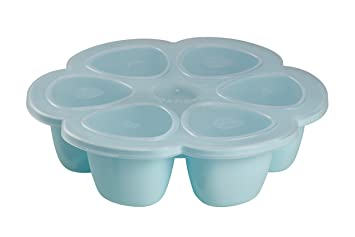 Food Storage Pots