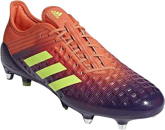 adidas rugby scarpe malice