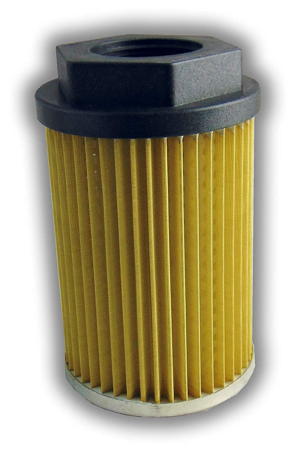2-Pack OMT SP86A112NR125 Heavy Duty Replacement Hydraulic Filter Element from Big Filter