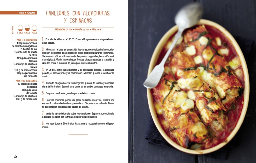 La cocina anticáncer: Los mejores alimentos para prevenir Vivir mejor: Amazon.es: Dr. David Khayat, Cécile Khayat: Libros